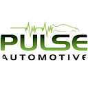 Pulse Automotive