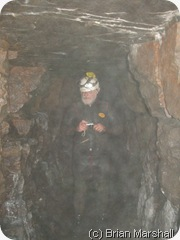 harehope mine 1
