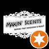Makin' Scents