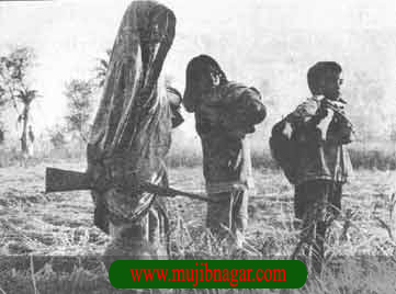 Bangladesh_Liberation_War_in_1971+12.png