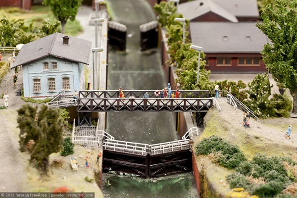 Berlin en miniature (42)