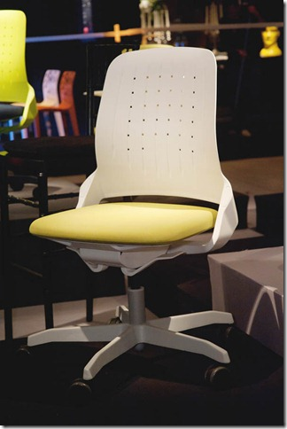 My%20Chair-Foto2