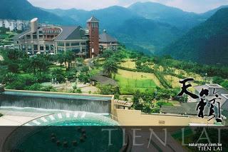 台北金山-天籁溫泉會館外觀.jpg