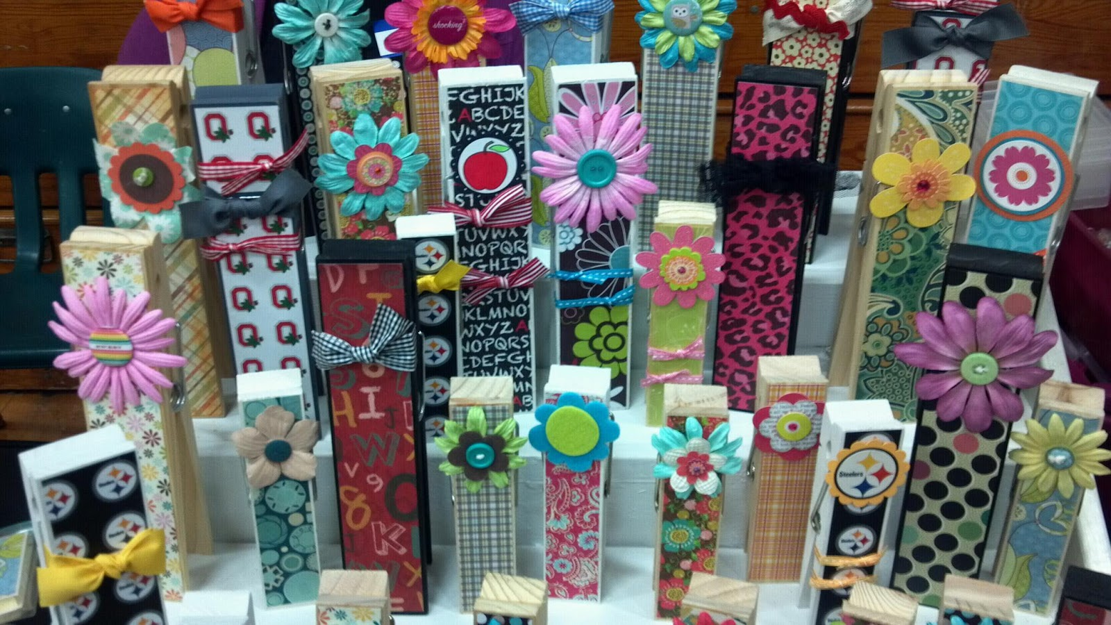 Guide To Selling In Craft Uk