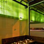 restaurante-maximiliano7.jpg