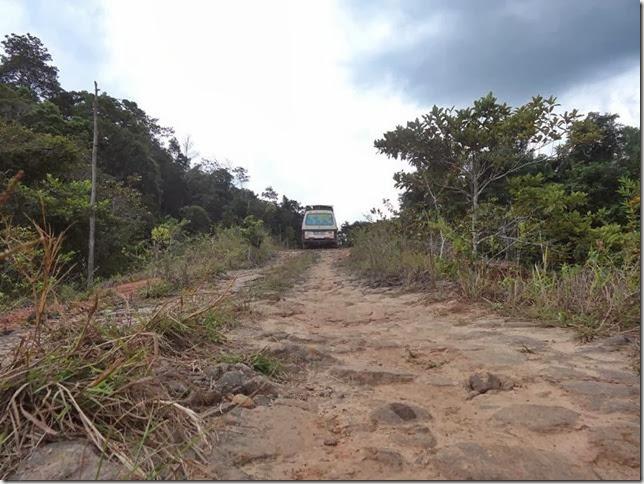 BR-319_Humaita_Manaus_Day_3_DSC05663
