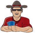 Poker Texas Hold 'Em Pro icon