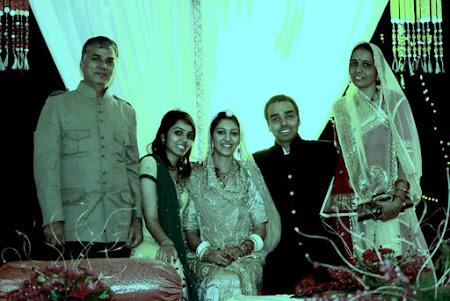 Familia mirelui Singh