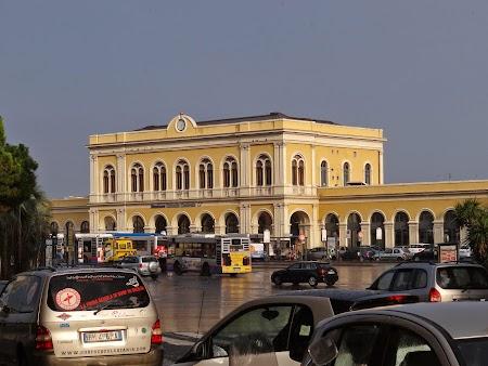 06. Gara din Catania.JPG