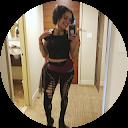 Annalie Gomez