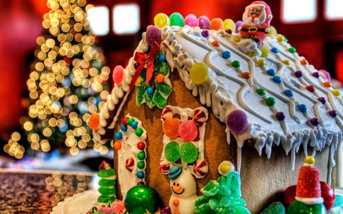 28645__christmas-gingerbread_p