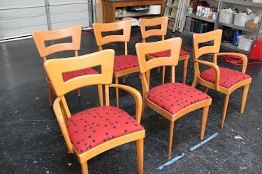 Montgomery Dining Chairs After 3.jpg