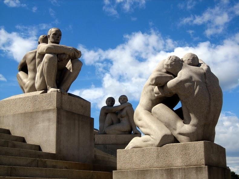 vigeland-sculpture-14