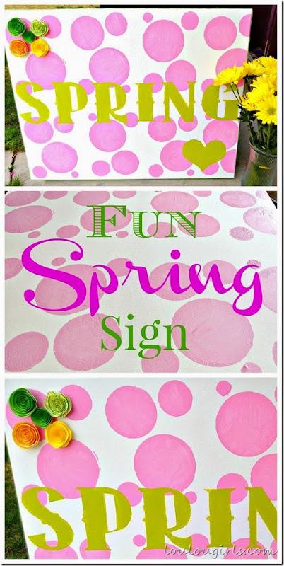 spring sign6
