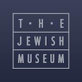 Chagall-The Jewish Museum, NY