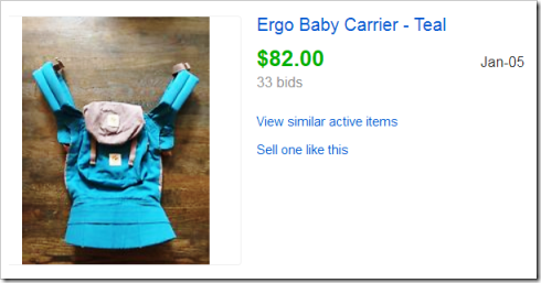 ebay_carrier_sling_wrap_2