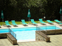 Beringhe Casa Varno_Colle di Val d''Elsa_7
