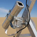 solar-sinter-09.jpg