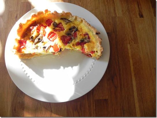 torta-salata-mixed-vegetable-galette-1