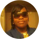 buy here pay here Garland dealer review by Reba Thomas