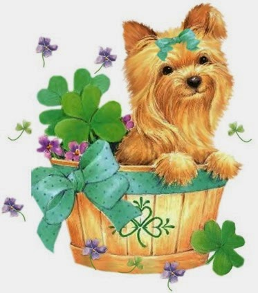 cute_st_paddy_puppy
