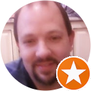 Sean Pendell reviewed Toledo Metro Auto Sales LLC