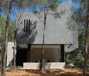 fachada-casa-en-la-montaña