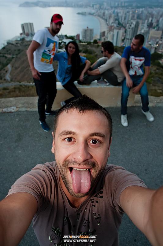 Espana_20110714_RaduRosca_0932.jpg
