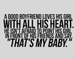 cute love quotes to say to your boyfriend 2 quotes links