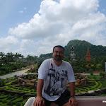 Тайланд 21.05.2012 9-04-52.JPG