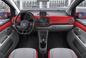 NOVO VOLKSWAGEN UP 2013-2014_1