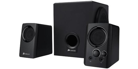 Corsair-SP2200-2.1-PC-Speaker