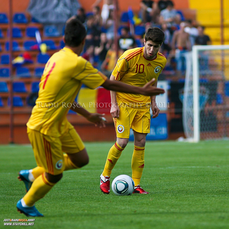 U21_Romania_Kazakhstan_20110603_RaduRosca_0097.jpg