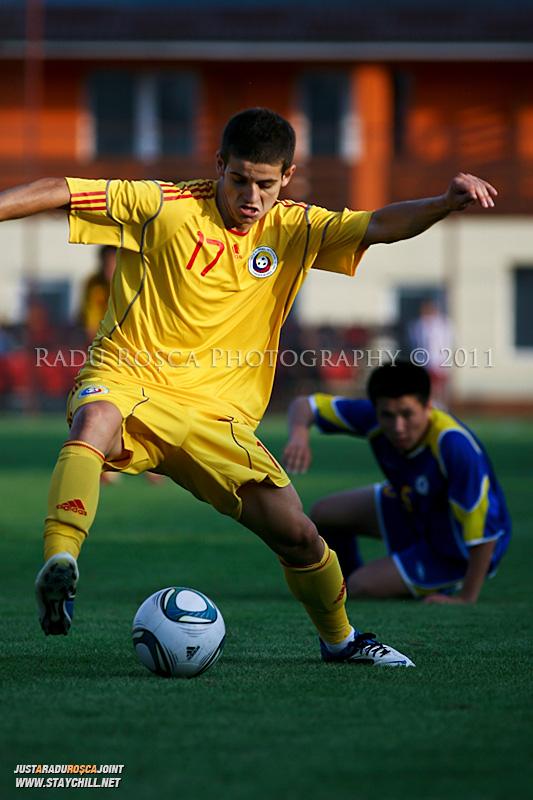 U21_Romania_Kazakhstan_20110603_RaduRosca_0531.jpg