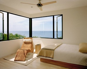 Decoracion-habitacion-Casa-Bluff-por-Robert-Young