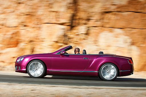 Bentley-Continental-GT-Speed-Convertible-06.jpg
