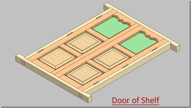 Door of Shelf_1