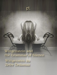 Wittgenstein and the Grammar of Silence Cover