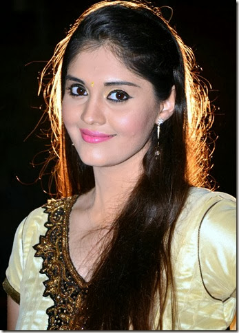 Surabhi_gorgeous_photo