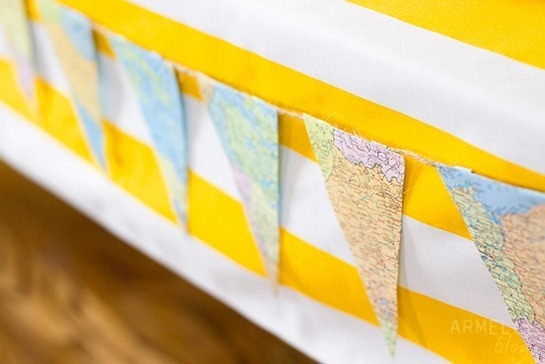 vintage_air_plane_birthday_party_banner