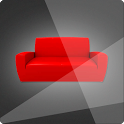 iCouchApp- Live TV Engagement icon