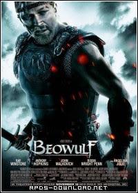 filme a lenda de beowulf dublado avi