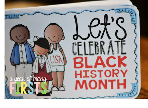 black history clip art pictures - photo #48