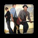 Trendy MusicBand logo
