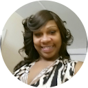 Photo of Lanisha Jones