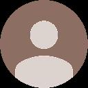 Paulina Ashley Google profile image