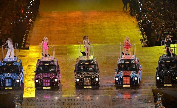 Spice-Girls Closing Ceremony 2012 London1