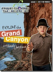 awesome-science-1-grand-canyon