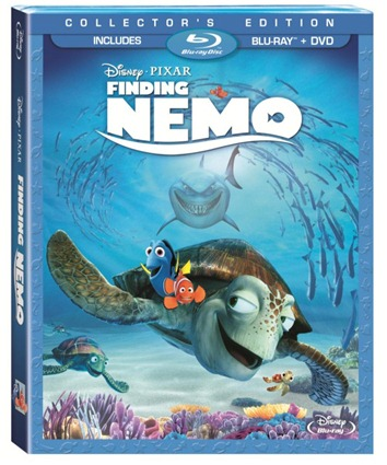 NEMO Box Art