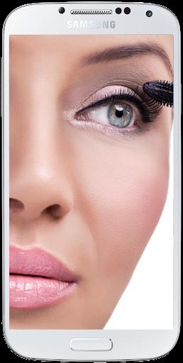 玩休閒App|Mirror免費|APP試玩